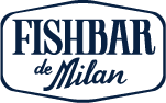 Fishbar de Milan | Delivery e pick up